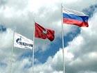 Германия заявила, что Украина ворует их газ