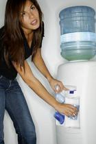 Сколько жидкости нужно организму?