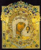 Православное Рождество Христово
