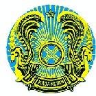 Нурсултан Назарбаев одобрил новый гимн Казахстана