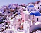 В Греции произошло второе мощное землетрясение