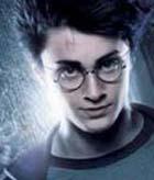 Гарри Поттер - самый продаваемый герой в Америке