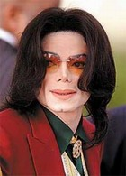 Майклу Джексону предъявлен новый иск