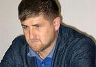 Кадыров пропагандирует многоженство в республике