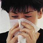 Роспотребнадзор: Нижегородцы стали меньше болеть гриппом