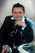 Александр Васильев снова «учит»