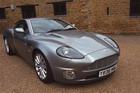 Aston Martin останется автомобилем агента 007