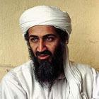Усама бен Ладен угрожает Америке