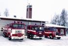 Во Владивостоке продолжаются аресты по делу о пожаре