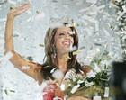 «Мисс Америка 2006»