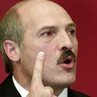Кандидаты в президенты Белоруссии определятся 12 февраля