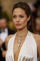 Анджелина Джоли и Брэд Питт определились с местом свадьбы
