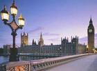 Лондонская неделя моды