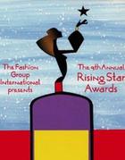Церемония вручения Rising Stars Awards