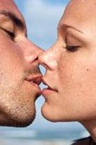 Пылкая страсть изничтожает себя за два года