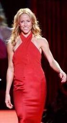В Нью-Йорке открылась Неделя моды Olympus Fashion Week