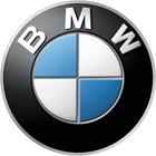 """Сайт BMW попал в """"черный список"""" Google"""