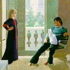 Аукцион «From Fortuny to Westwood: Vintage Fashion»