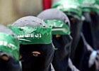 ХАМАС отказывается признавать Израиль