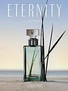 Новинки парфюмерии: Eternity Summer