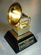 """""""Грэмми-2006"""": Премии вручены U2 и Мэрайе Кэри"""