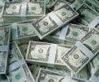 Россия может досрочно погасить внешний долг
