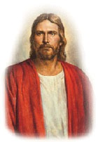 Сегодня для всех православных христиан - день Сретения Господнего