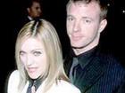 Мадонна не расстается с Гаем Риччи