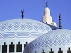 Вице-президент Ирака предложил передать охрану религиозных объектов верующим