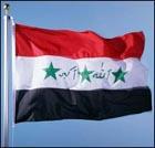 В Ираке не исключена возможность возникновения гражданской войны