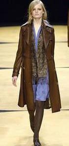 Неделя моды в Лондоне: Paul Smith
