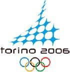 """Нацбанк Украина ввел монету """"Зимние Олимпийские игры 2006"""""""