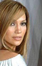Секрет красоты от Дженнифер Лопес