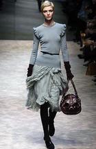 Неделя моды в Милане: итоги