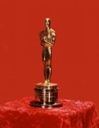 """""""Оскар""""-2006: Главного """"Оскара"""" получил фильм о расизме"""