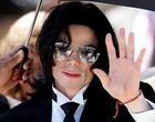 Ранчо Майкла Джексона в Калифорнии было закрыто правительством