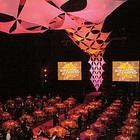 Fifi Award 2006
