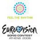 Евровидение-2006