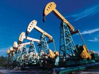 Министерство нефти Ирана не открывало биржи