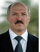 Обнародованы официальные итоги выборов в Белоруссии