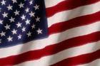 США отменили поправку Джексона-Вэника для Украины
