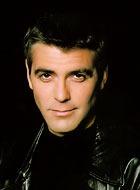 Клуни не пожалел «Оскар»
