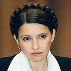 Выборы Украины: Тимошенко уступает Януковичу