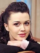 Какая актриса всех милее?