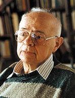 Скончался известный писатель-фантаст Станислав Лем