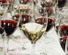 Молдавским и грузинским винам в Россию путь заказан
