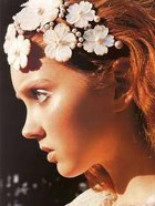 Russian Fashion Week представляет: Lily Cole, Kim Jones, Sobhan Fahey на главной вечеринке Лондона в Москве