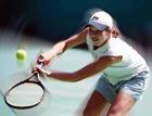 Светлана Кузнецова выиграла теннисный турнир в Майами