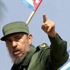 США: Фиделю Касто осталось жить 4 года
