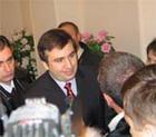 Президент Грузии направляется в Пекин с официальным визитом